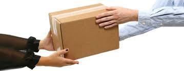 Как да изберем кашон за преместване?